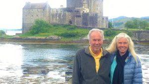 MICHELLE TERRILL HEATH- Family